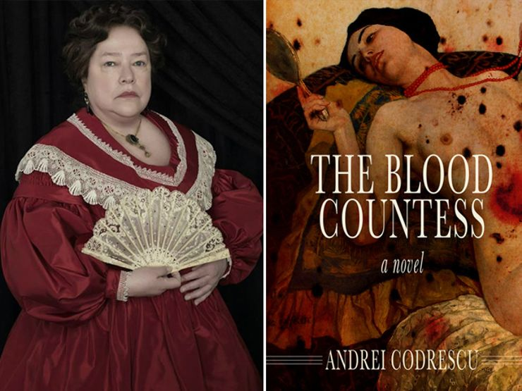 The Bloody Reign of Co...