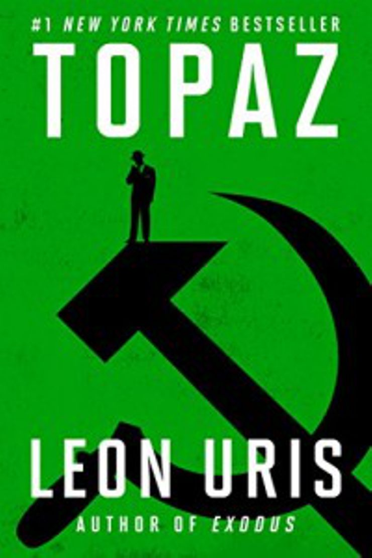 Books For Fans Of The Americans_topaz