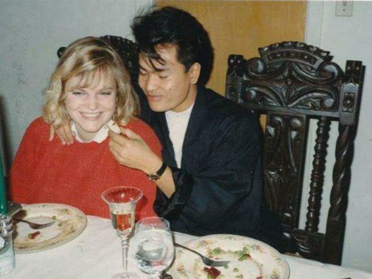 Kait-Dung-Xmas-1988web