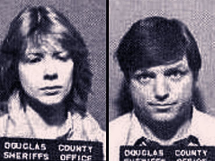 Homegrown Horror: 7 Creepy American Serial Killers