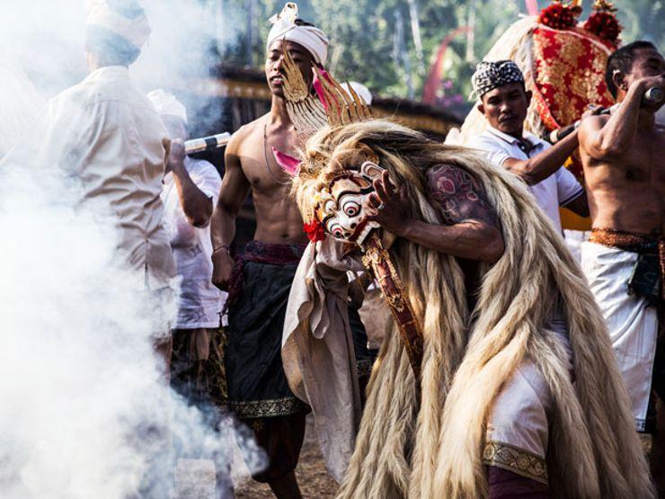 AgungParameswara_Bali
