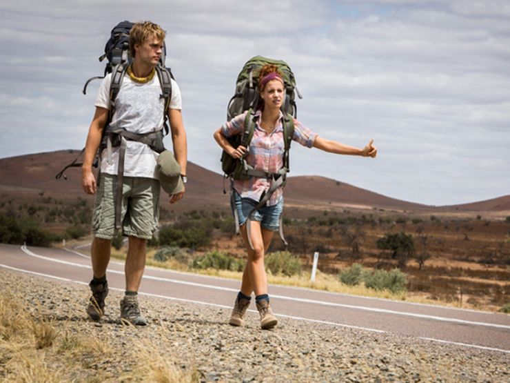 11 Things You Need To Know About Australia's Backpacker Murders