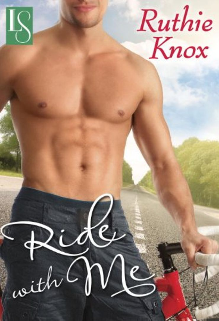 Buy Ride With Me at Amazon
