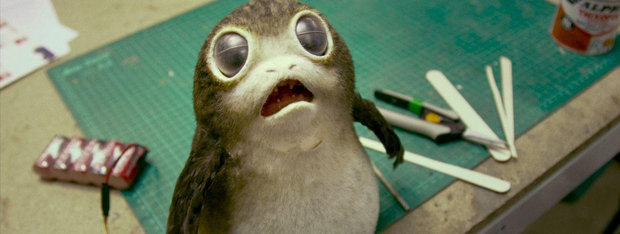 <em>Game of Thrones</em> Showrunners to Write, Produce New <em>Star Wars</em> Films