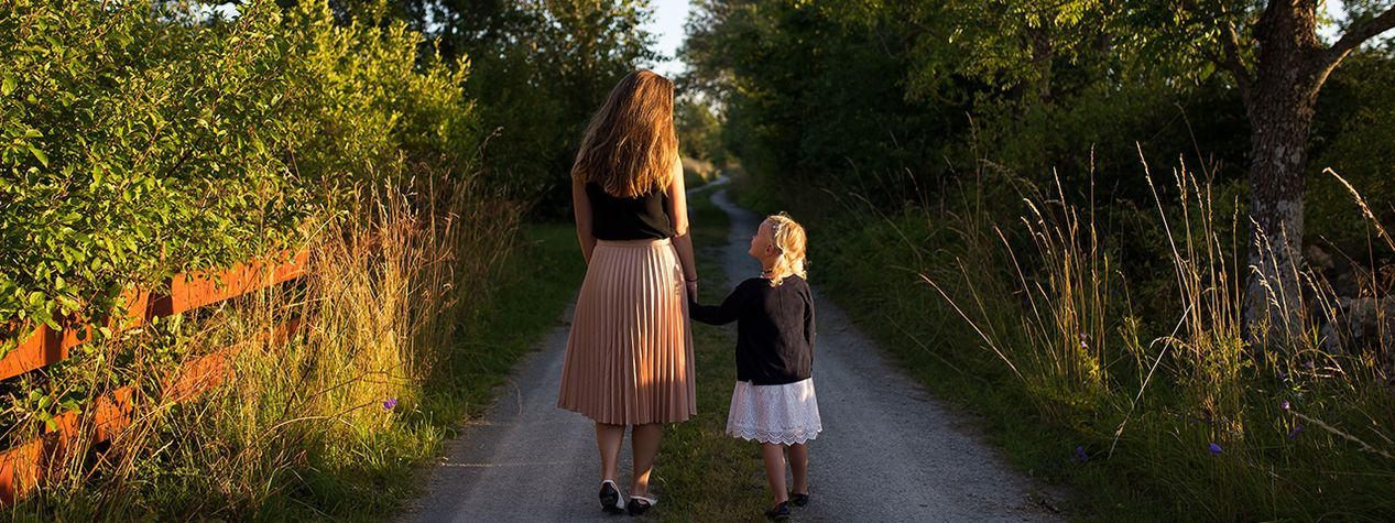 16 Books About Mother-Daughter Relationships