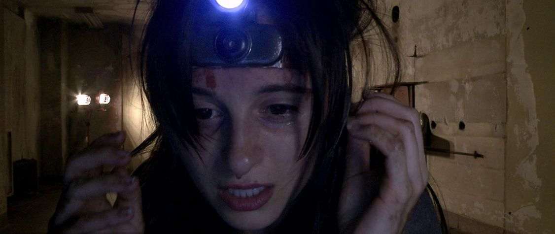 12 Fresh and Terrifying Horror Movies You Can Stream on Netflix Right Now
