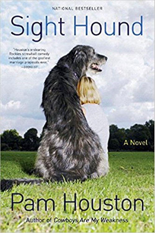 Buy Sight Hound at Amazon