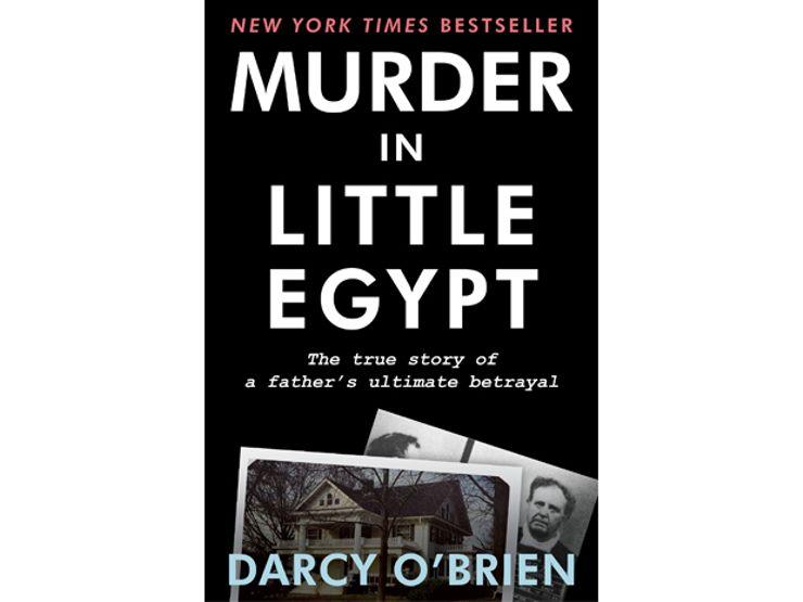 murder in little egypt killer parents