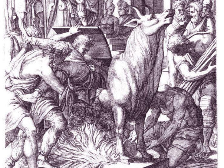 torturemethods_brazenbul_wiki