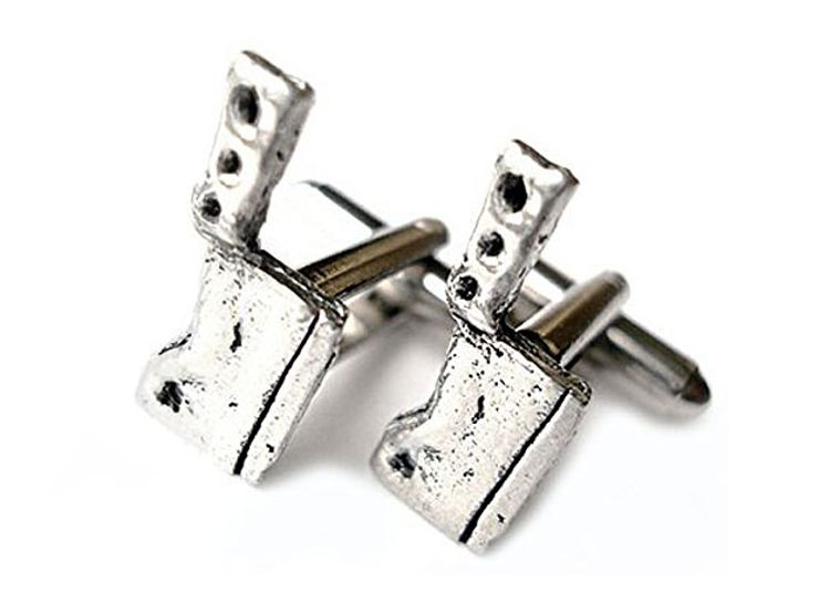 Cleaver Cufflinks