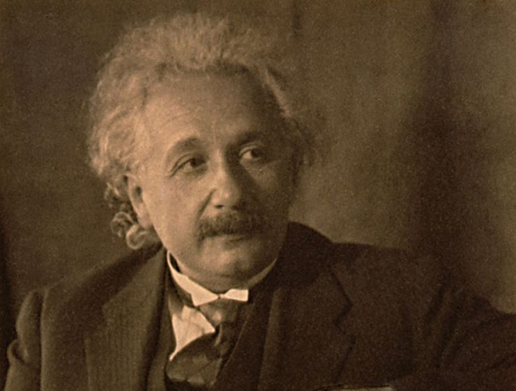 Why Reading Einstein is Easier Than You Think