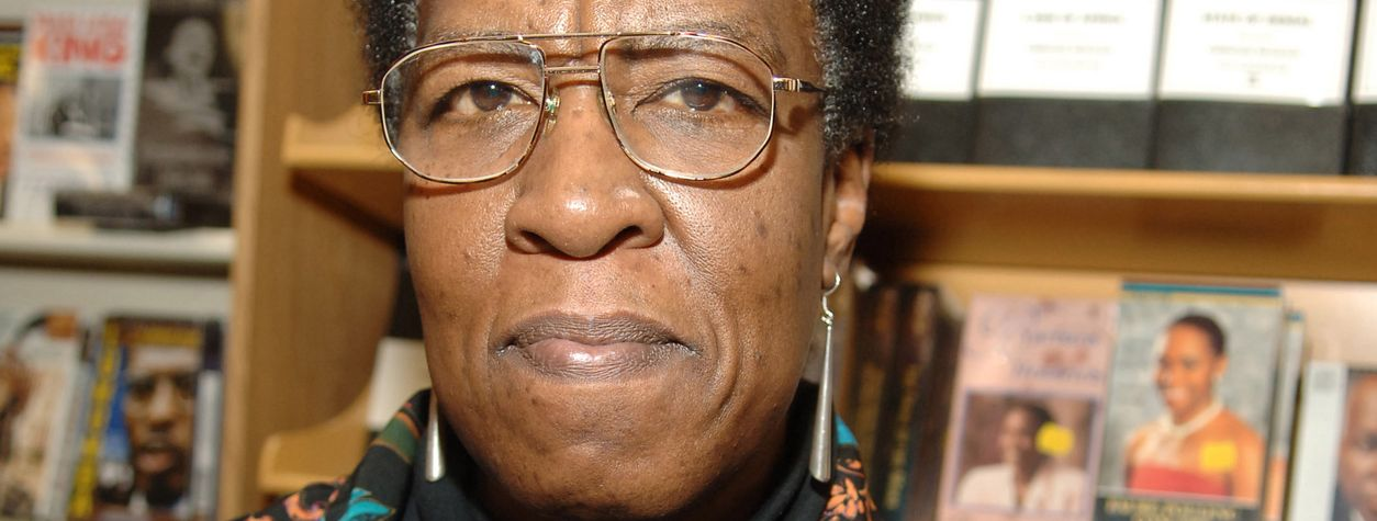 15 Fascinating Facts About Octavia Butler