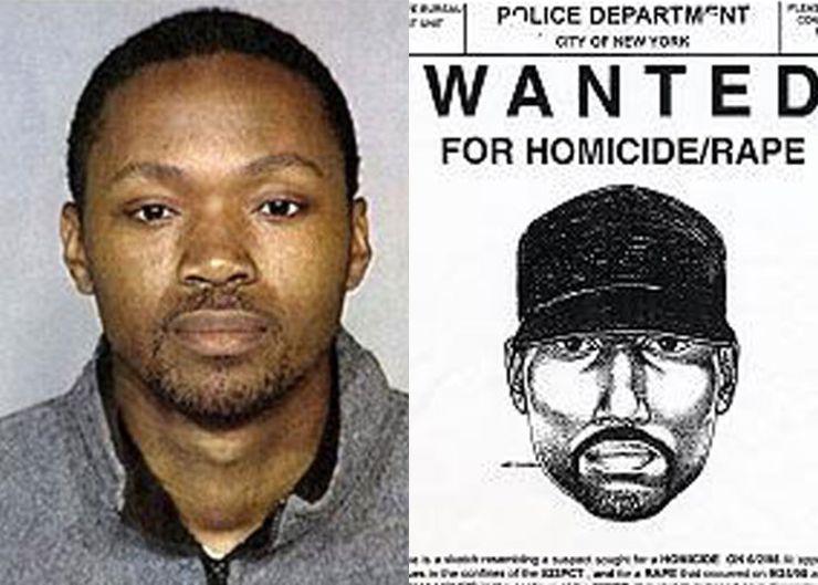 new york murderers