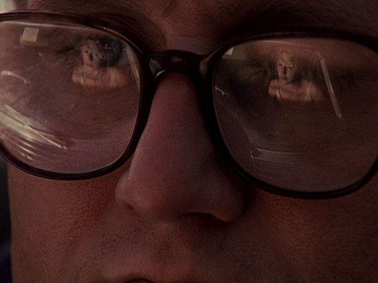 17 Surprisingly Smart Horror Movies