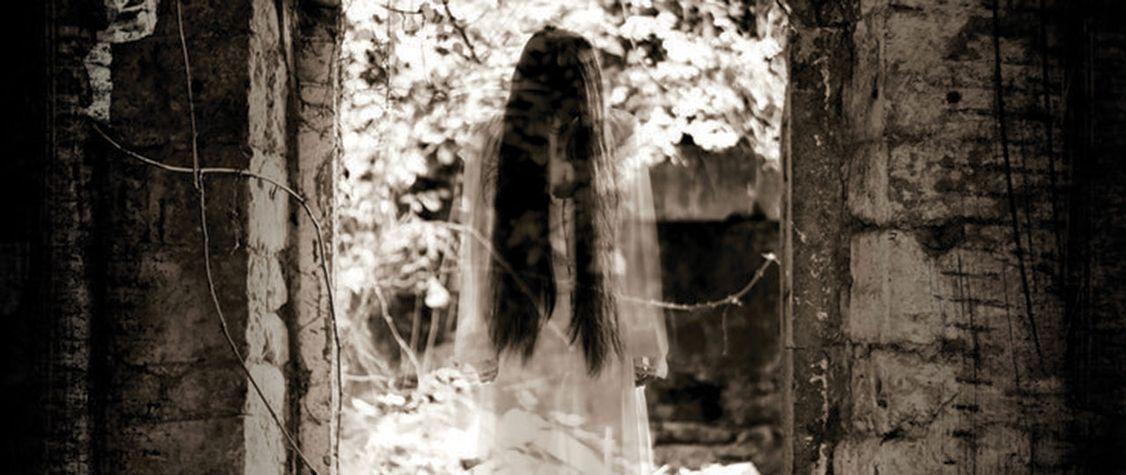 9 YA Horror Books That Terrify at Any Age