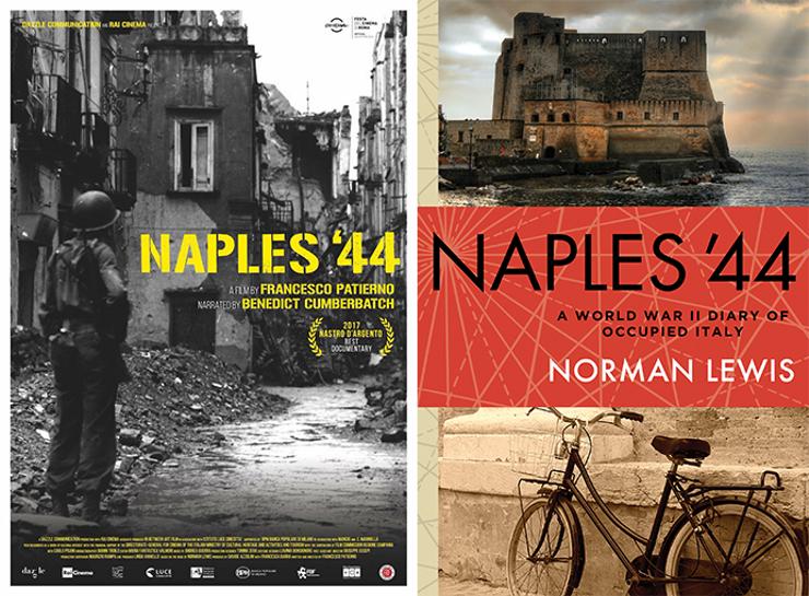 naples_44