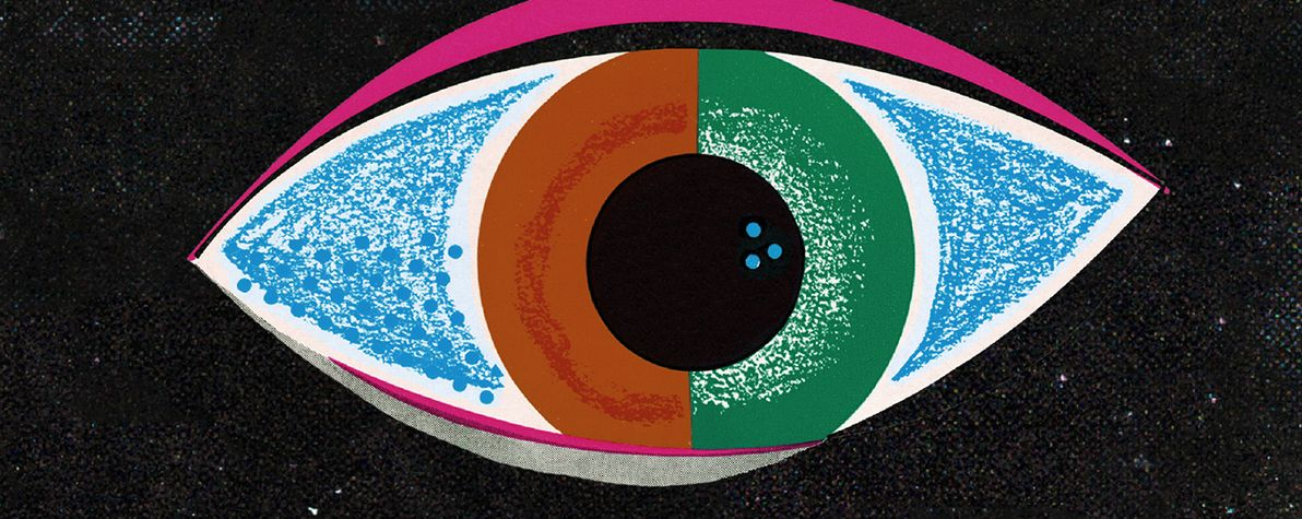 <em>The Female Man</em>: The Novel That Gave Birth to Feminist Science Fiction