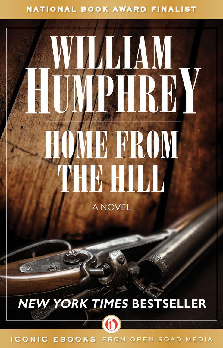 Humphrey_HomeFromtheHill