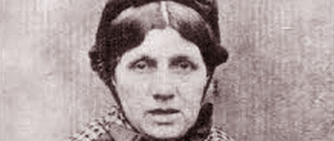 Mary Ann Cotton: A Serial Killer in Long Skirts