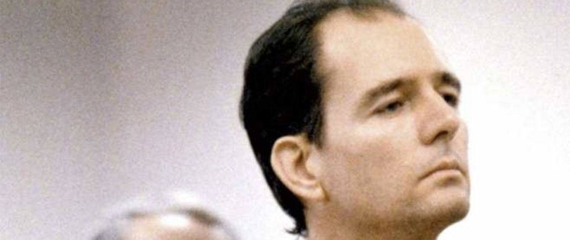 The Gainesville Ripper Terrified the University of Florida in 1990