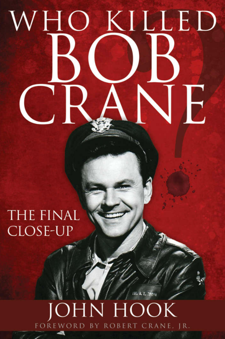 Buy Who Killed Bob Crane?: The Final Close-Up at Amazon