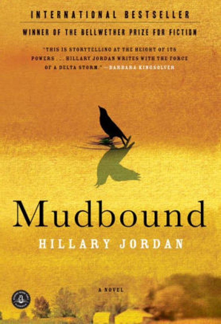Buy Mudbound at Amazon