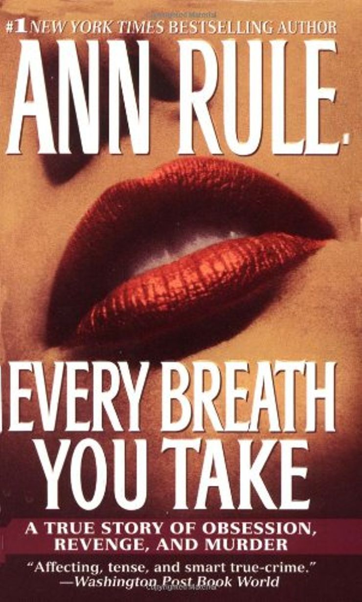 Buy Every Breath You Take  at Amazon