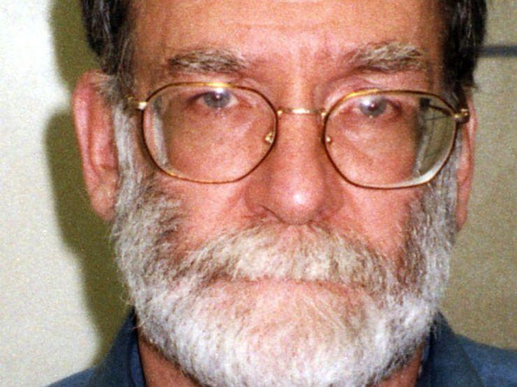 Doctor Death: The Decades-Long Killing Spree of Harold Shipman