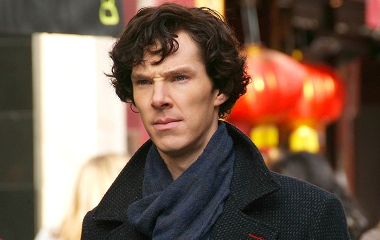 best sherlock performances