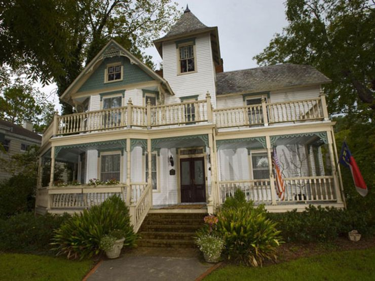 nell cropsey cropsey home