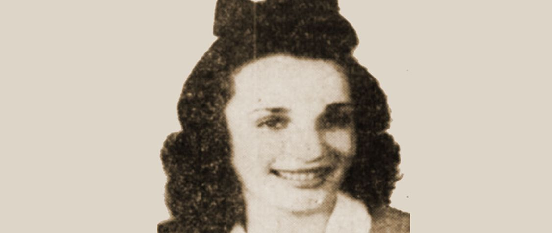 The Chilling, Unsolved Disappearance of Virginia Carpenter