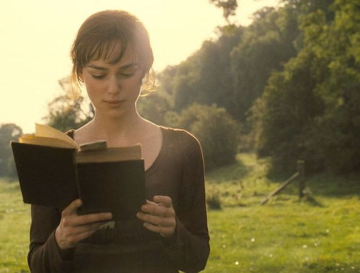 7 Classic Summer Reads