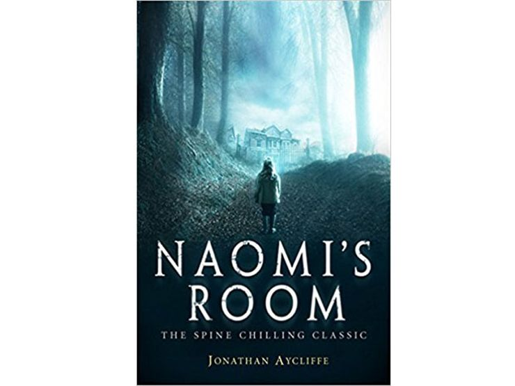 naomis room underrated paranormal