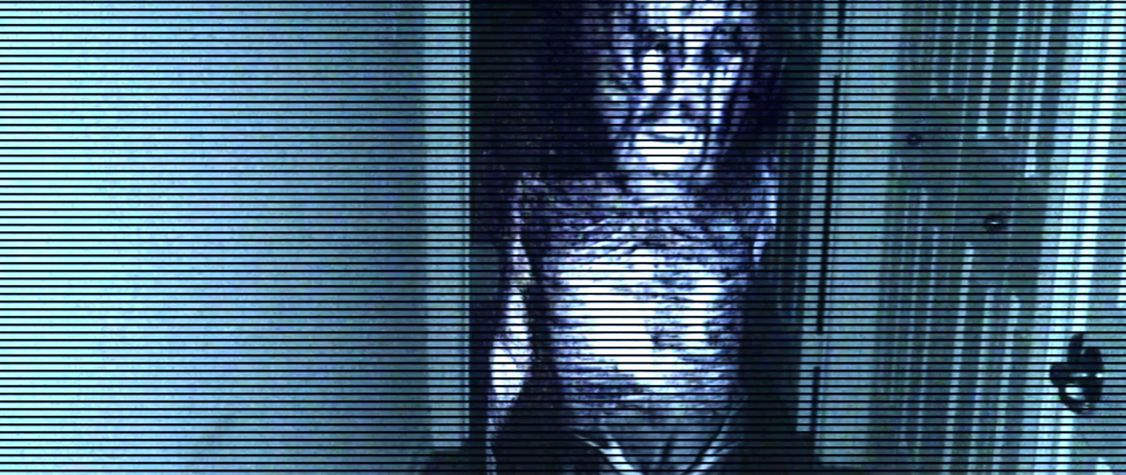 This Terrifying Augmented Reality Game Turns Your Home into a Horror Movie
