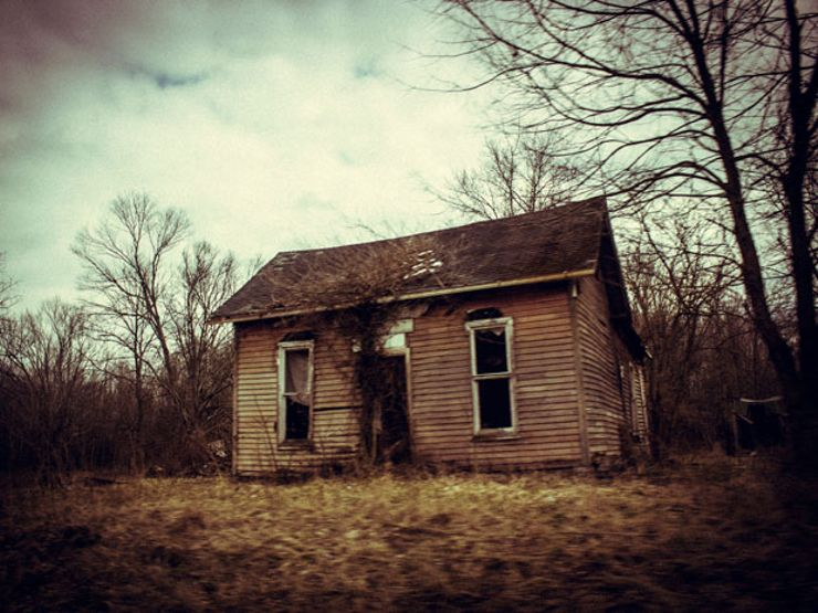 8 Real-Life Cabin in the Woods Murders That Will Make You Lock Your Doors