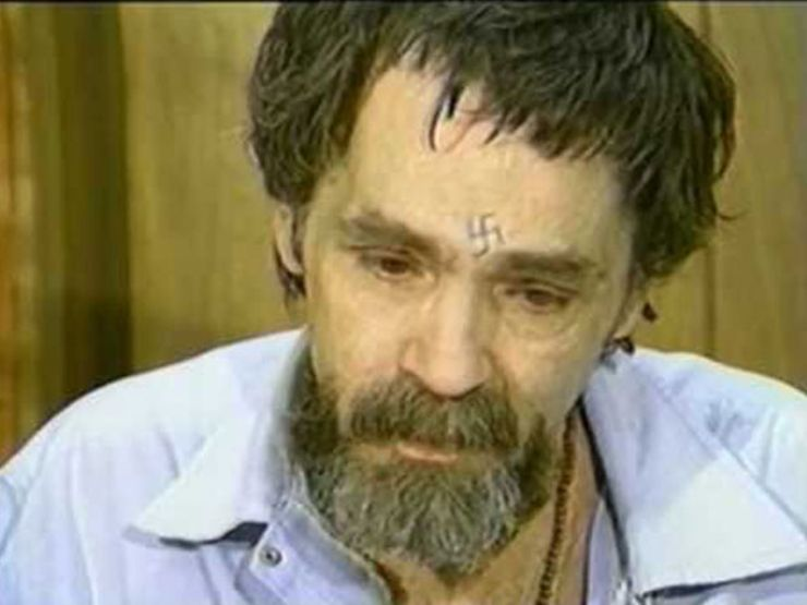 charles manson documentaries charles manson superstar