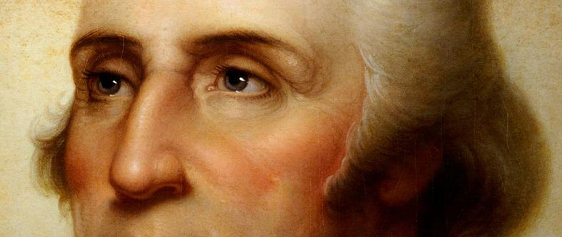 9 Fascinating Books About the Founding Fathers of America
