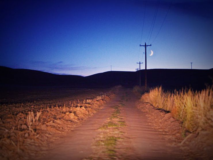 Skinwalker Ranch: Utah's Hotbed of Paranormal Activity