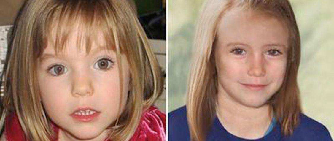 What Really Happened to Madeleine McCann?