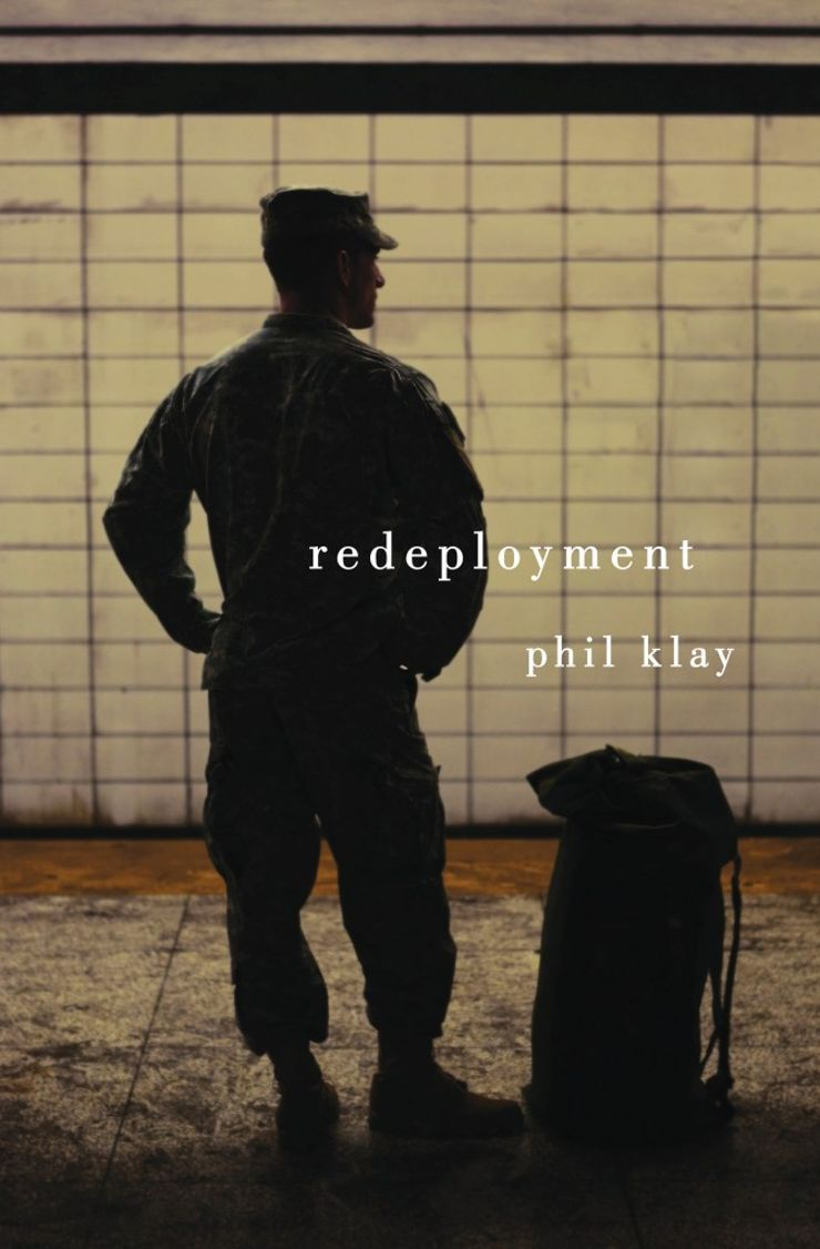 Buy Redeployment at Amazon