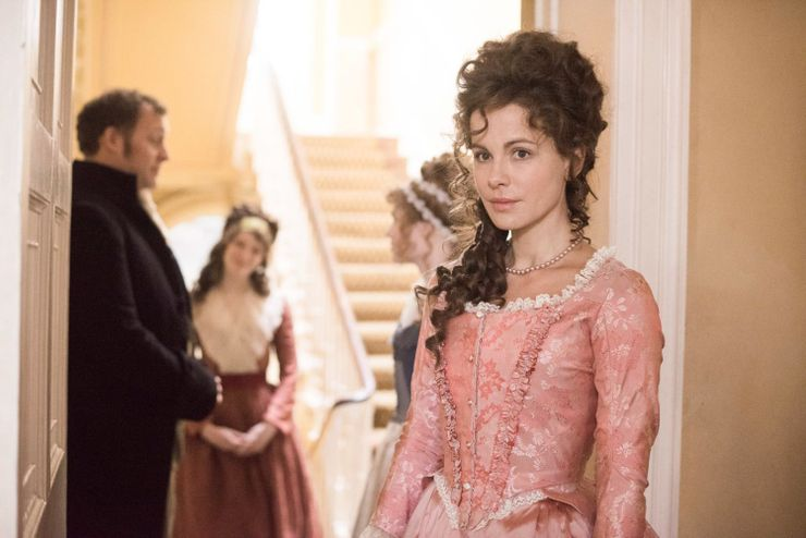 Lady Susan Jane Austen Insults