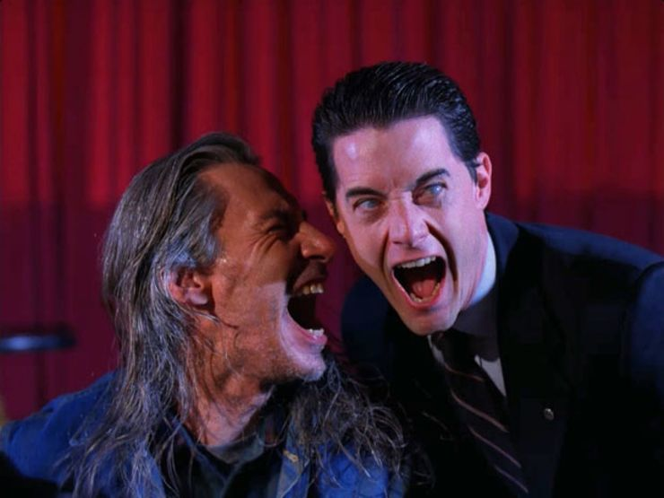 "Here's the ""Twin Peaks"" Character You Would be Based on Your Zodiac Sign"