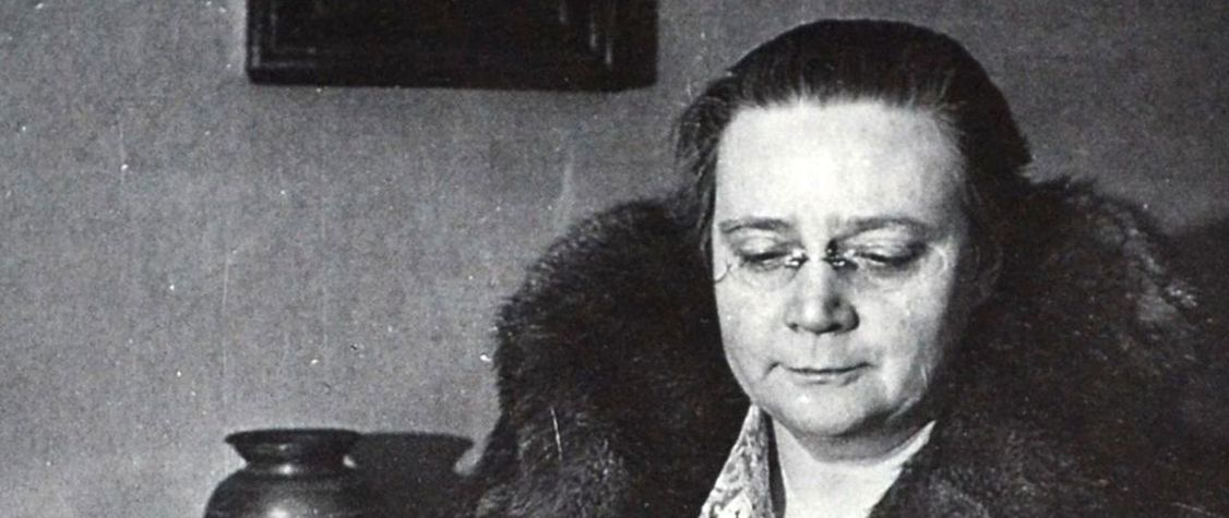 10 Modern and Classic Mysteries for Dorothy L. Sayers Fans
