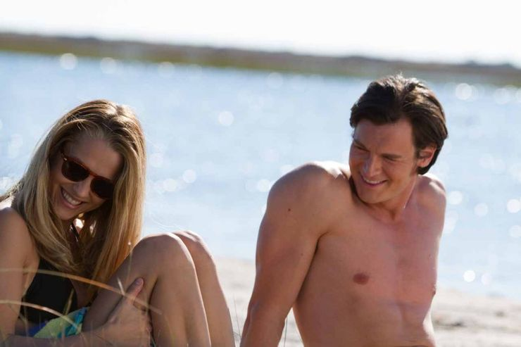 the choice nicholas sparks movies worst to best