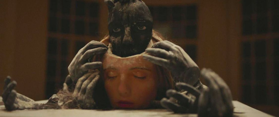 Binge-worthy: <em>Channel Zero</em> is <em>Black Mirror</em> Meets Creepypasta