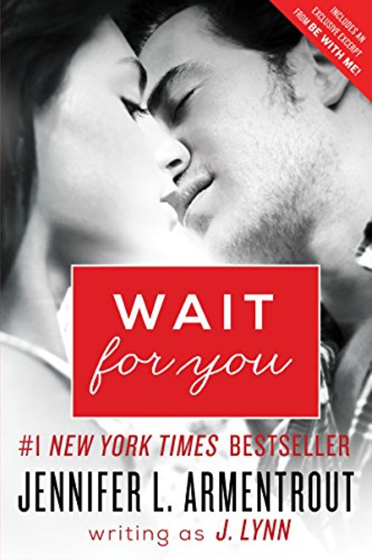 Buy Wait for You at Amazon