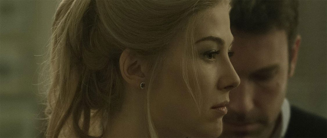 9 Books Like <em>Gone Girl</em>