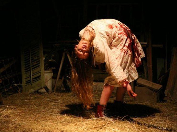 exorcism emily rose