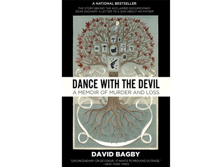 dance with the devil killer parents