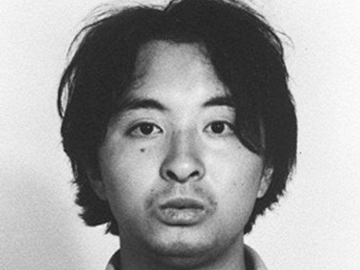vampire serial killers tsutomu miyazaki